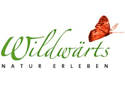 Wildwärts