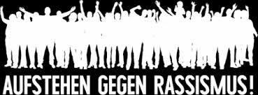 aufstehen-gegen-rassismus