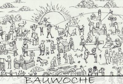 bauwoche
