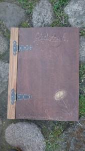 kleinDSC_0253