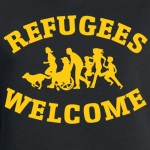 refugeeswelcome_detail_1_1